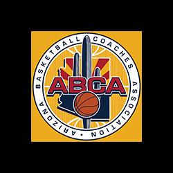 ABCA logo (250)