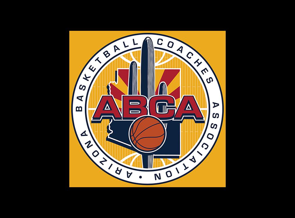 ABCA logo (750h)