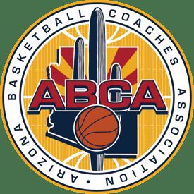 ABCA logo-3