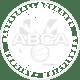 ABCA logo_White_No Fill