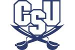 CSU Buccaneers