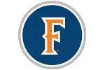 Cal State Fullerton Titans
