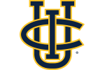California-Irvine Anteaters