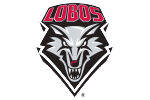 New Mexico Lobos