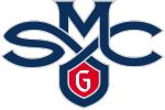 Saint Marys Gaels