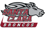 Santa Clara Broncos