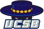 UCSB Gauchos