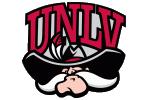 UNLV Rebels