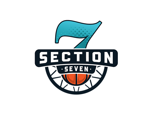 section 7 logo (750h)