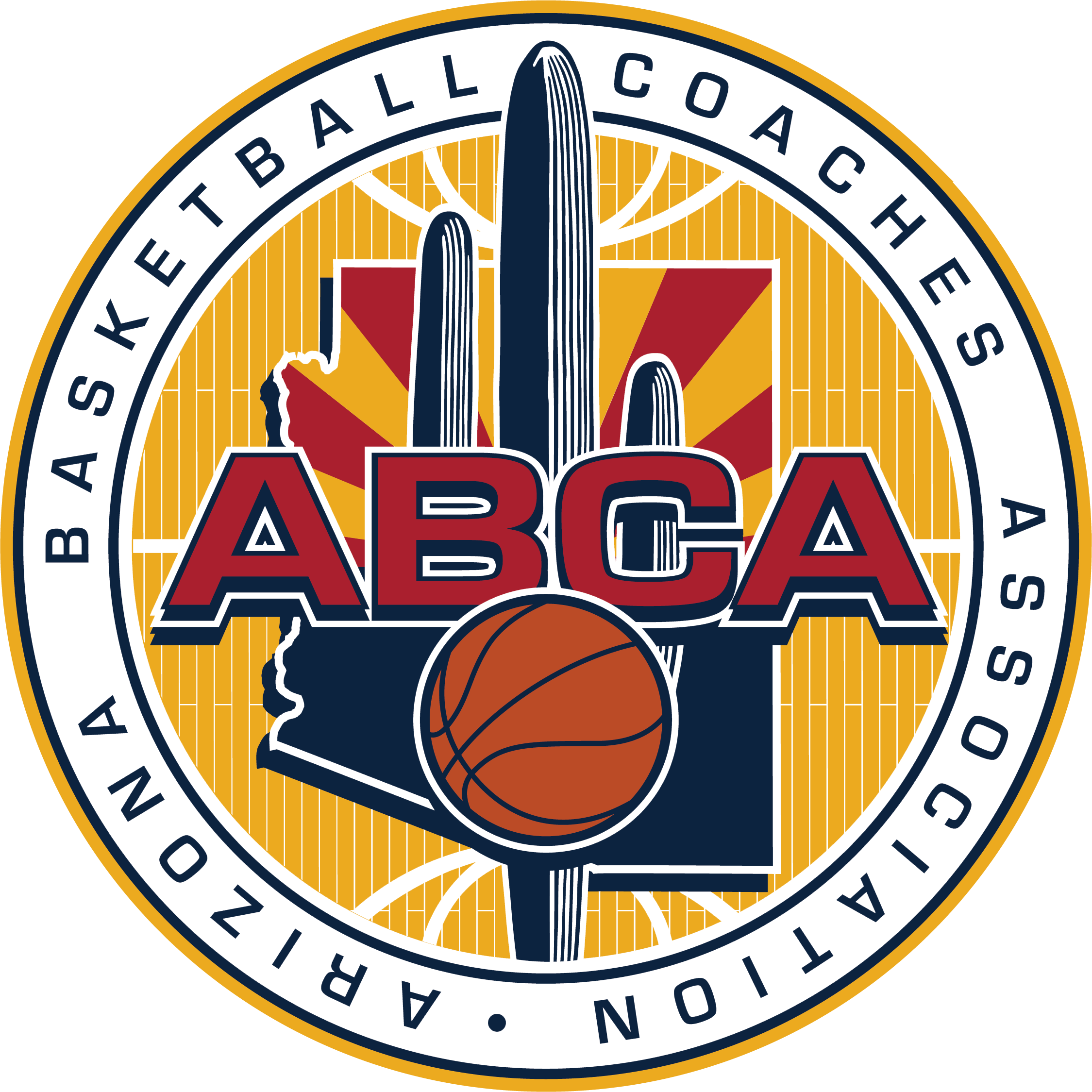 ABCA logo_No Fill